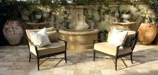 houzz outdoor furniture. Houzz Outdoor Furniture Decor Wicker T