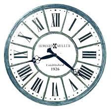 oversized outdoor wall clocks oversized outdoor wall clocks oversized outdoor wall clocks oversized outdoor wall clocks