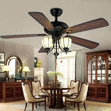 full size of ceiling fan and matching pendant light replace with how to change retro restaurant