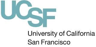 university of san francisco essay university of san francisco essay essay help for your san francisco state university admi
