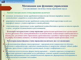 Психология управления реферат  Психологические функции управления реферат