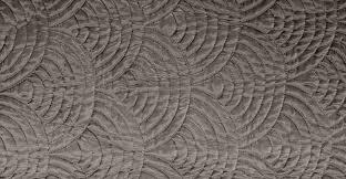 fabric pink stock vector sheet sheet bed sheets texture seamless