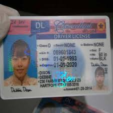 Driver License Fake Drivers License Online Buy Driver's