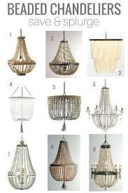 chandeliers regina andrew beaded turquoise chandelier beaded chandeliers invaluable lighting lessons how to make turquoise