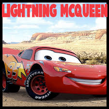 mcqueen movie. Exellent Movie How To Draw Lightning McQueen From Disney Cars Movie Lesson To Mcqueen I