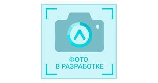 <b>Модуль Canon Wireless LAN</b> Board-B1 (3680B002) по выгодной ...