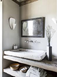 Arredo Bagni Di Campagna : Foto e idee per bagni bagno in campagna