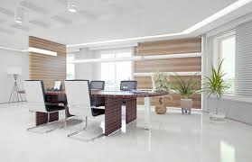 Office Furniture In Troy New York New York Furniture Outlet R0