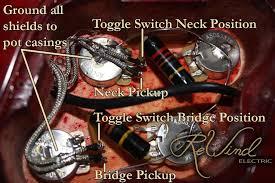les paul custom 3 pickup wiring diagram les image epiphone les paul pickup wiring diagram epiphone wiring diagrams car on les paul custom 3 pickup