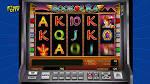 Игровое казино Спин Сити – виртуальный игорный дом для всех