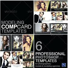 What Is A Comp Card Comp Cards What They Are And How To Print Them Blog Comp Card