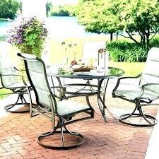 small patio dining sets small balcony furniture sets fire pit sets small wicker patio small balcony