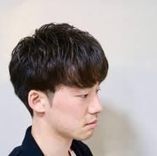 島田 将斗 At Shimadamasato Instagram Profile Picdeer