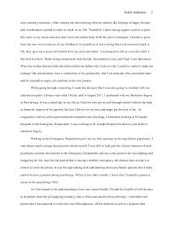 grad school admissions essay  2