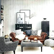 country living room rugs rooms with plaid rug black and white plaid rug astounding modern country country living room rugs