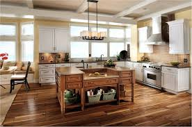 best cool long kitchen cupboard handles articles with long kitchen wall cabinets tag long kitchen cabinets