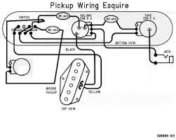 fender esquire wiring diagrams wiring diagram leftover esquire build telecaster guitar forum
