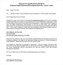 Cover Letters For Architects Davidkarlsson