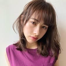 12ページ目 ヘアスタイル髪型 美的com