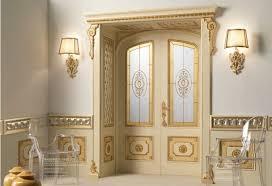 Door Interior Design Unique Ideas