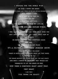 Ahs Quotes Inspiration American Horror Story IPhone Wallpaper Quotes Pinterest