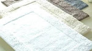 decoration attractive design luxury bath rugs new trends co rug grey fieldcrest brown