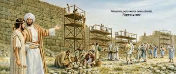 Lieti di spenderci nel servizio di Geova