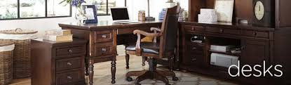 writing desks for home office. Desk Home Office Furniture Desks Writing Mathis Brothers Best Pictures For W