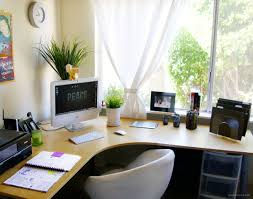 office interior design tips. SimplHome Office Design Idea Home Interior Tips