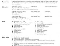 Build My Resume And Download For Free Eco Executive Level Resume