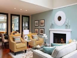 Living Room Brown Color Scheme Color Schemes For Living Room Brown Varnished Wood Table Drawer