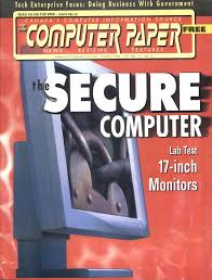 1998 08 the computer paper - bc edition - [PDF Document]