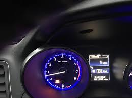 Blue Oil Light Subaru Subaru Outback Questions 2015 Subaru Outback Cargurus