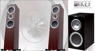 kef r900. last year kef celebrated their 50th anniversary. founded in 1961 by raymond cooke\u2014one of the grand old men british hifi\u2014drivers like b139 woofer, kef r900