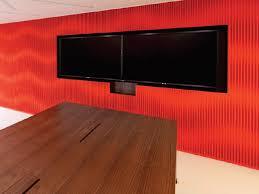 decorative acoustic panels. 23Decor-Acoustic-Panel-Blog21 Decorative Acoustic Panels