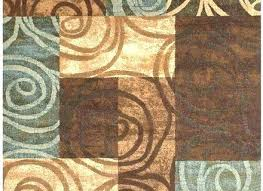 aztec print rug rugs marvelous area rug decor print rug contemporary area rugs area rugs pink