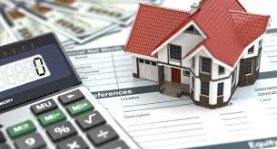 Pay House Off Early Calculator 6 Things To Consider Before Paying Off A Mortgage Early