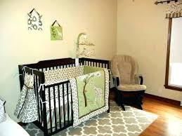 nursery room rugs area rugs for nursery room with baby room rugs boy nursery baby boy