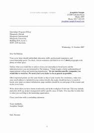 Sample Employment Cover Letter Simple Job Application Letter Format In India Inspirationa Cover Letterr