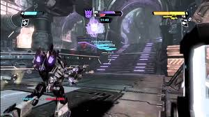 Transformers: War for Cybertron-ის სურათის შედეგი