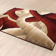 wine colored area rugs rug braided home depot for decorations 17