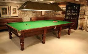 billiard snooker table light for antiquescom classifieds pool table lights for pool table lights