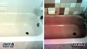 bathtub refinishing cost s refinish resurfacing dallas repair