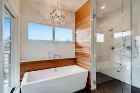 alton construction do all type of bathroom remodeling in denver metro
