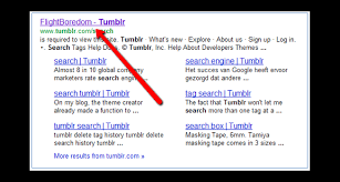 cool ideas for tumblr urls. tumblr title tag cool ideas for urls t