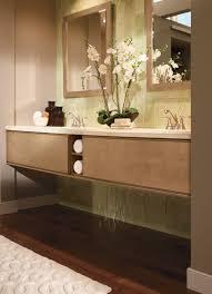 Large Bedroom Vanity Vanities Crate And Barrel Bathroom Vanity Crate And Barrel
