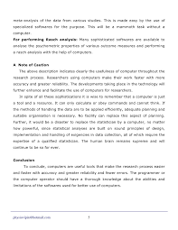 family and love essay thesis statement