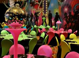 Fluro Party Decorations] Best 25 Glow Party Decorations Ideas On ..