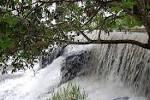 imagem de Cassilândia Mato Grosso do Sul n-3