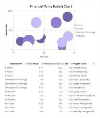 Scatter Plot Template Excel